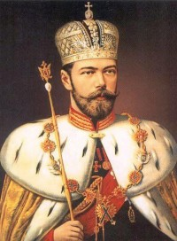 The Tragedy of the Last Emperor of Russia Nicholas II - Guided Tour in St.Petersburg