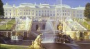 Peterhof Palace Guided Tour